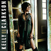 Never Again de Kelly Clarkson