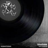Octodub by Sharam