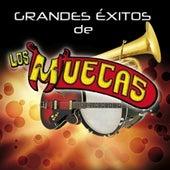 Grandes Exitos by Los Muecas