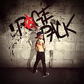 Rage Pack (Deluxe Edition) by MGK (Machine Gun Kelly)