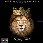 King Shit de Young Boss