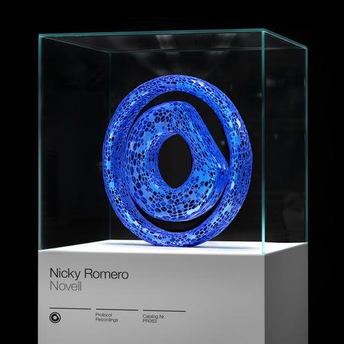 Novell de Nicky Romero