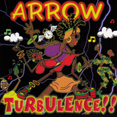 Turbulence von Arrow