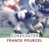 Forecaster von Franck Pourcel