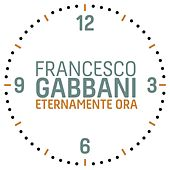 Eternamente ora (Summer Radio Edit) di Francesco Gabbani