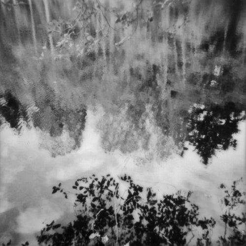 Seize/Marre by Benoit Pioulard