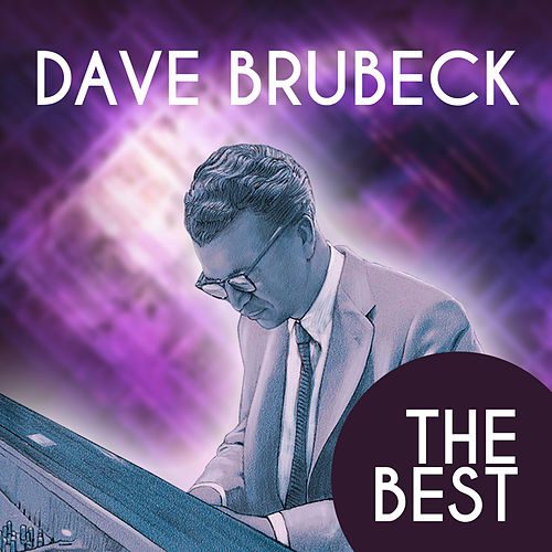 The Best by Dave Brubeck