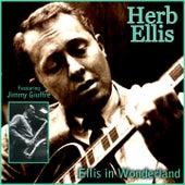 Ellis in Wonderland von Herb Ellis Quintet