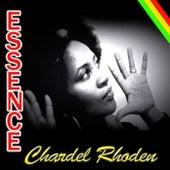 Essence de Chardel Rhoden