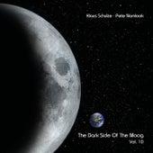 The Dark Side of the Moog, Vol. 10 von Klaus Schulze