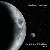 The Dark Side of the Moog, Vol. 9 by Klaus Schulze
