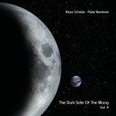 The Dark Side of the Moog, Vol. 9 von Klaus Schulze