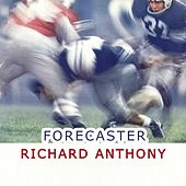 Forecaster by Richard Anthony