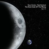 The Dark Side of the Moog, Vol. 11 by Klaus Schulze