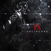 Solidcore Ix de Various Artists