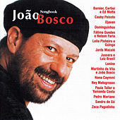 Songbook João Bosco, Vol. 3 de Various Artists
