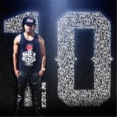 10 by Du2ce