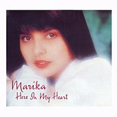Here in My Heart by Marika