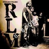 B-Sides by Redlightmusic