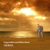 I.N.Kh.E. by EugeneKha
