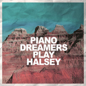 Piano Dreamers Play Halsey by Piano Dreamers