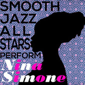 Smooth Jazz All Stars Perform Nina Simone de Smooth Jazz Allstars