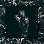 360º / The Cloud 9 LP di Tinchy Stryder