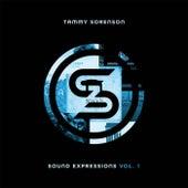 Sound Expressions, Vol. 1 by Tammy Sorenson