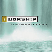 iWorship, Vol. 1 von Various Artists