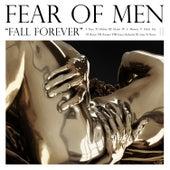 Sane by Fear Of Men