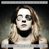 Divides de The Virginmarys