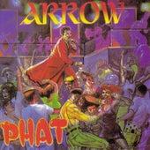 Phat de Arrow