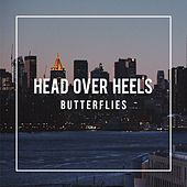 Butterflies de Head Over Heels