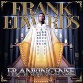 Frankincense de Frank Edwards
