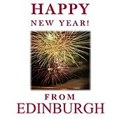 Happy New Year! From Edinburgh by Various Artists