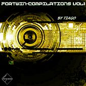 Fortwin-Compilations, Vol. 1 by Various Artists