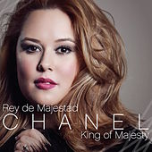King Of Majesty by Chanel
