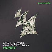 Money by Dave Winnel