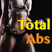 Total Abs von Various Artists