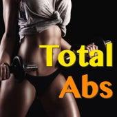 Total Abs de Various Artists