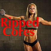 Ripped Cores von Various Artists