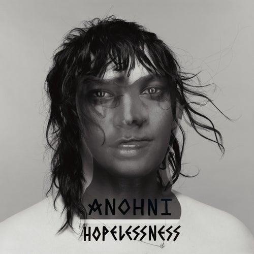 Hopelessness de Anohni