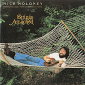 Strings Attached by Mick Moloney
