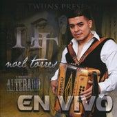 En Vivo by Noel Torres