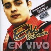 En Vivo by Erik Estrada