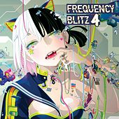 Frequency Blitz 4 de Various Artists