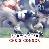 Forecaster by Chris Connor