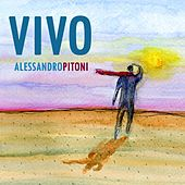 Vivo by Alessandro Pitoni