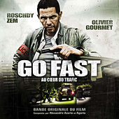 Go Fast (Original Motion Picture Soundtrack) de Various Artists