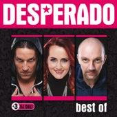 Best Of von Desperado